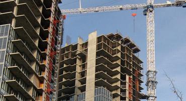 Build in Surrey