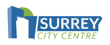 Surrey City Centre